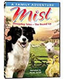 Mist: Sheepdog Tales - The Round Up [Import]