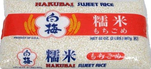 hakubai-mochi-gome-sweet-rice-9-kg-pack-of-12
