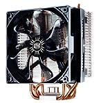 Cooler Master Hyper T4 CPU Cooler wit...