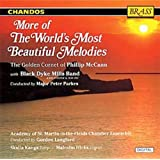 Verdi, Bizet, Puccini...: More of the World's most beautiful Melodies