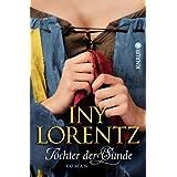 """T�chter der S�nde: Roman (Knaur TB)von """"Iny Lorentz"""""""