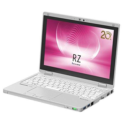Let's note RZ6 CF-RZ6EDLQR