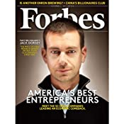 Forbes, October 22, 2012 | [Forbes]
