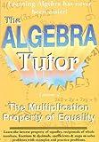 echange, troc Multiplication [Import USA Zone 1]