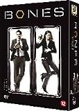 echange, troc Bones: L'intégrale de la saison 2 - Coffret 6 DVD