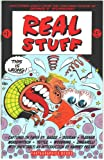 img - for Real Stuff #1 book / textbook / text book