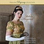 Autumn Masquerade: Timeless Regency Collection, Book 1 | Josi S. Kilpack,Donna Hatch,Nancy Campbell Allen