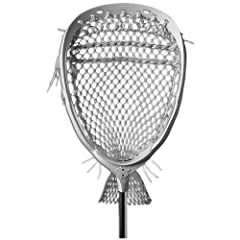 Buy Brine Money Mens Complete Lacrosse Goalie Stick by Brine