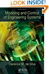 Modeling and Control of Engineering S...