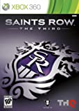 Saints Row : The Third - édition Genki