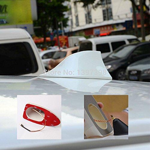 sypure-tm-per-kia-sportage-r-squalo-antenna-speciale-auto-radio-antenna-pinna-di-squalo-auto-antenna