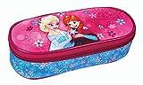 Undercover FRWD7730 - Schlamperbox Disney Frozen