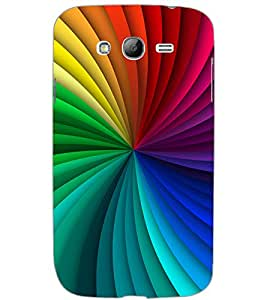 SAMSUNG GALAXY GRAND NEO PLUSNEO ILLUSSION Back Cover by PRINTSWAG