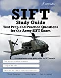 img - for SIFT Study Guide: Test Prep and Practice Questions for the Army SIFT Exam book / textbook / text book
