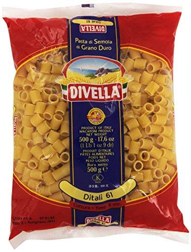 divella-ditali-61-pasta-di-semola-di-grano-duro-500-g