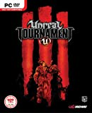 Unreal Tournament III: Limited Collector's Edition (PC DVD)