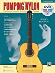 Pumping Nylon (Second Edition)