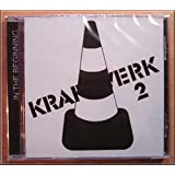 Kraftwerk II (2)