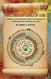 THE HIDDEN CODES OF GOD