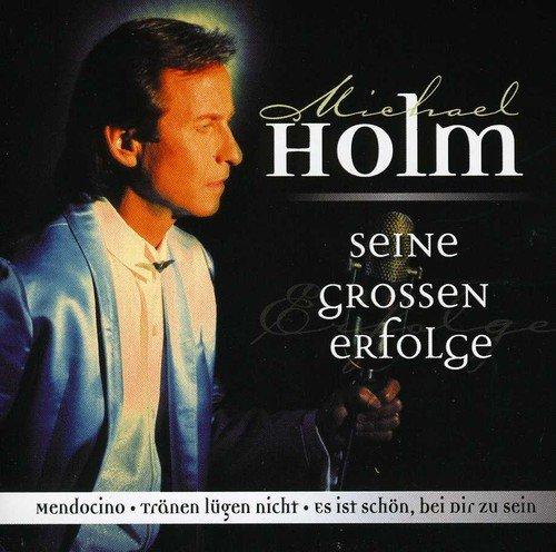 Michael Holm - Das goldene Schlager-Archiv Die Hits des Jahres 1969 - Zortam Music