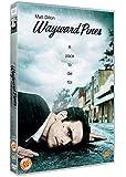 Wayward Pines [DVD]