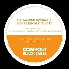 Black Label #70