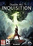 Dragon Age Inquisition [PC Code - Origin]