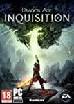 Dragon Age Inquisition [Online Game C...