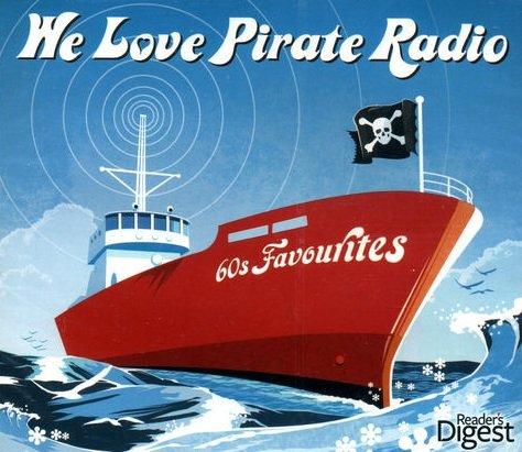 we-love-pirate-radio-60s-favourites-readers-digest-5-cd-album