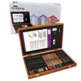 by Derwent (89)Buy new:   £27.49 6 used & new from £24.99