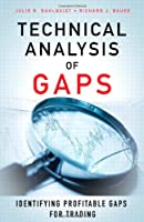 Technical Analysis of Gaps: Identifying Profitable Gaps for Trading ebook download