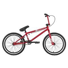 Eastern Bikes Battery 2014 Edition BMX Bike by Eastern Bikes