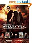 Supernatural - The Essential Supernat...