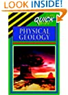 Physical Geology (Cliffs Quick Review)