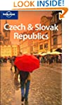 Czech and Slovak Republics (Lonely Pl...