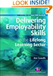 Delivering Employability Skills in th...