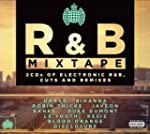 R & B Mixtape (2 CD)