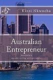 Australian Entrepreneur