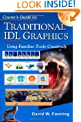 Coyote's Guide to Traditional IDL Graphics
