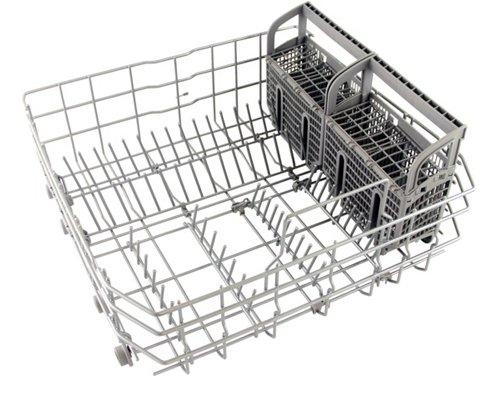 Ge Dishwasher Silverware Basket Replacement Engine Diagram And Wiring Diagram