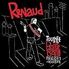 Tourn�e Rouge Sang