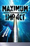 Maximum Impact: Perfecting Student Grammar and Writing