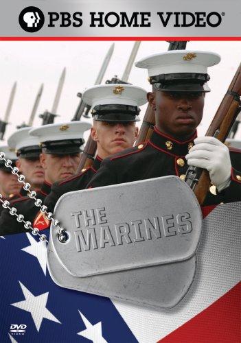 the marine movie trailer 4814522 garbagedisposalsinfo