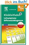 Klinikleitfaden Leitsymptome Differen...