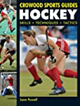 Hockey: Skills. Techniques. Tactics (...