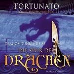 Die Spur der Drachen (Dragos dunkle Reise 1) | Thomas Montasser