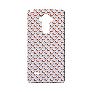 BLUEDIO Designer Printed Back case cover for OPPO F1 - G1937