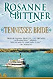 Tennessee Bride (The Brides Series Book 1) (English Edition)