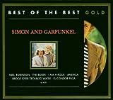 Songtexte von Simon & Garfunkel - Greatest Hits