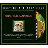 "Greatest Hitsvon ""Simon & Garfunkel"""